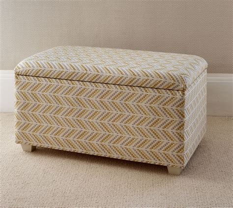 bedroom ottoman cool bedroom ottoman on addison fabric bedroom storage
