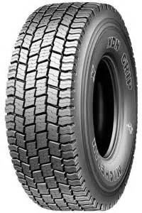 Michelin Truck Tires Xdn2 Tyres Michelin Xdn Grip Www Ityre