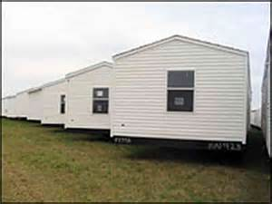 used trailer homes for used trailer houses images
