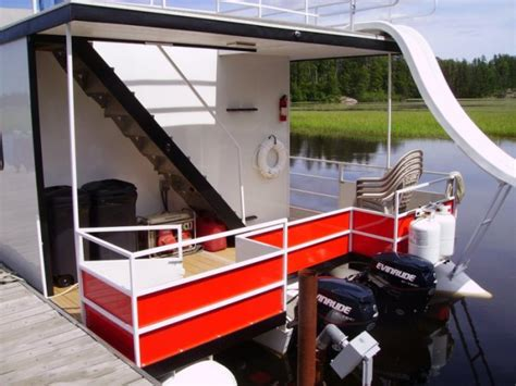 renting boats in minnesota houseboat rentals minnesota boat rental mn mn boat