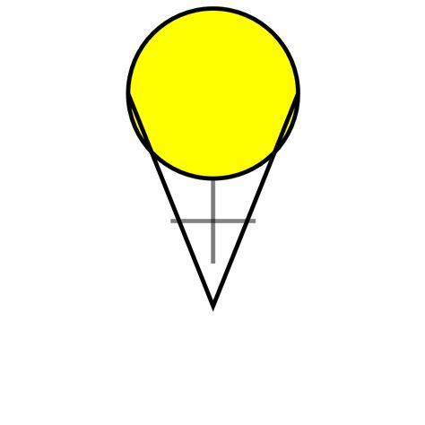 imagenes vectoriales caracteristicas imagenes vectoriales principales caracter 237 sticas de las