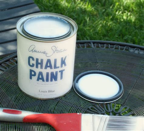 Paint Giveaway - annie sloan paint giveaway and faux paint class give away cedar hill farmhouse