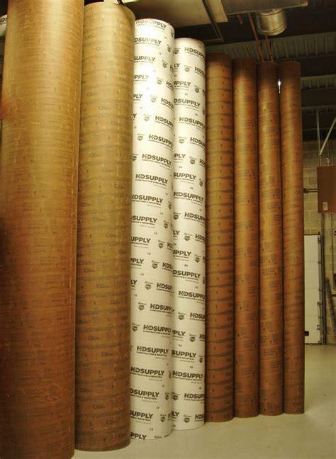 construction tube concrete solutions
