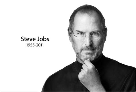 biography of steve jobs founder of apple in memoriam steve jobs 1955 2011 187 mac history