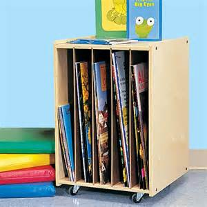 book storage big book storage cube