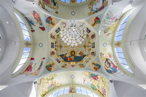 imagenes uñas decoradas niñas українці збудували ймовірно найбільшу в бразилії церкву
