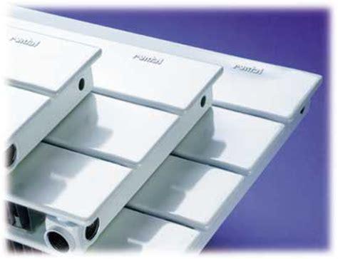 runtal wall panel radiators baseboard wall panels uf series runtal radiators