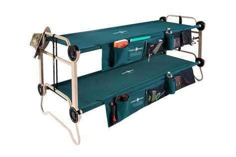 cot beds disc o bed extreme sleep solution