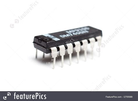 what is single integrated circuit what is single integrated circuit 28 images which gate is a single integrated circuit