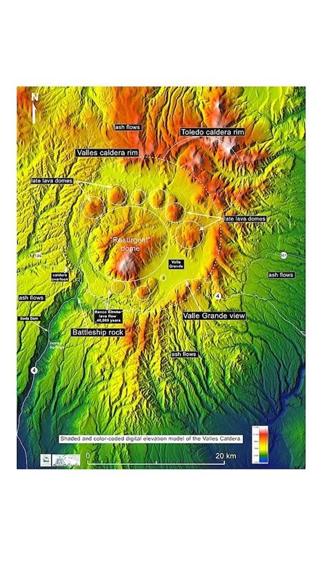 volcanoes geo mexico the geography of mexico 45 best images about geography on pinterest san andreas