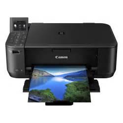 драйвера для принтера canon lbp6000