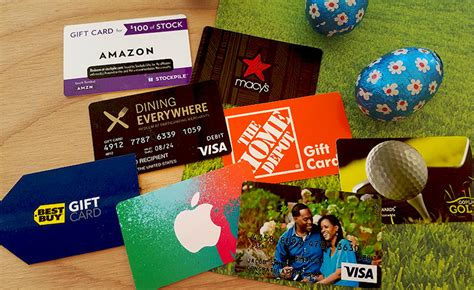 Bn Com Gift Card Balance - top 10 easter gift cards for men gcg