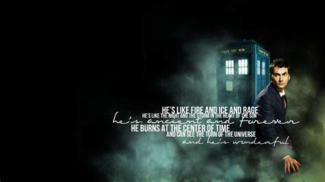classic tardis wallpaper doctor who live wallpapers wallpapersafari