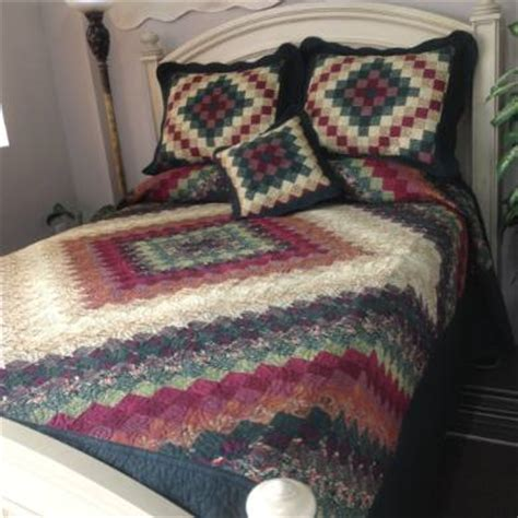 Quilts And Quilts Branson Mo by Branson Quilts L Branson Mo