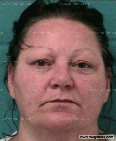 Jones County Ga Arrest Records Beckum Mugshot Beckum Arrest Jones County Ga