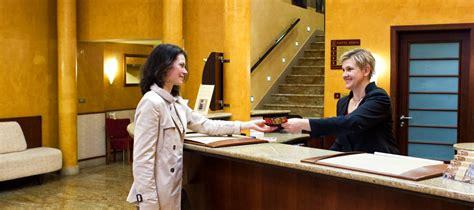 hotel reservations luxury packages wenceslas square hotel hotel adria prague