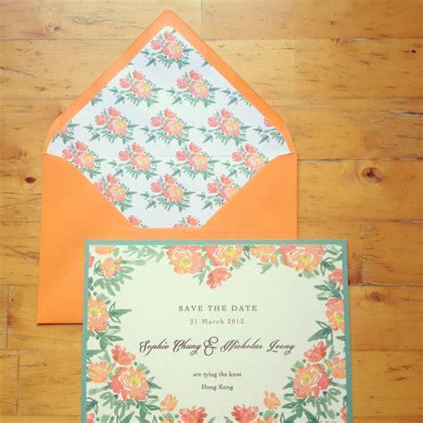 invitation design tutorial kalo make art bespoke wedding invitation designs diy