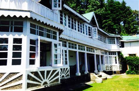 Cottages In Dalhousie Himachal Pradesh by Boutique 3 Bedroom Cottage In Dalhousie Himachal Pradesh
