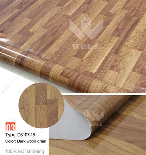 plastic flooring rolls gurus floor