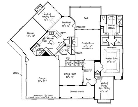 house plans with keeping rooms 301 moved permanently