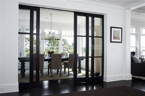 dining room doors dining room doors ideas dining room transitional with