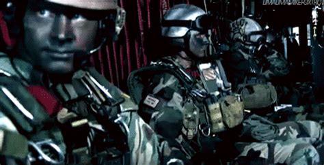 Captain America Parachut X1292 Iphone 7 generals wanna see my pistols winkwinkwink