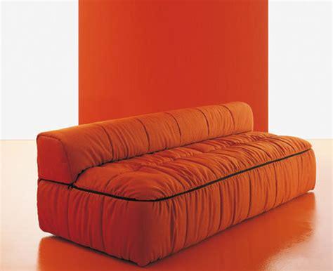 divani arflex strips arflex divani divani letto livingcorriere
