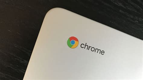 dropbox on chromebook here s the best way to use dropbox on a chromebook cnet