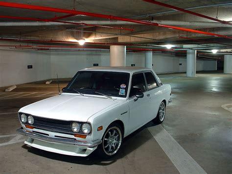 classic datsun 510 100 classic datsun 510 1972 datsun 510 about face