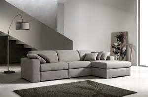 cucine e divani arredo mobili salotti e divani formarredo due