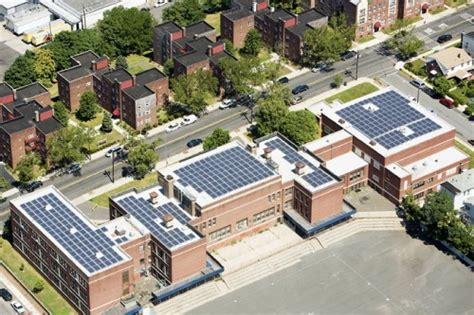 japans power plan solar panels    buildings