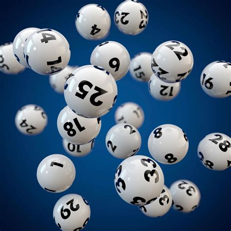 Lotto Sweepstake - what is the tax rate for lottery winnings howstuffworks