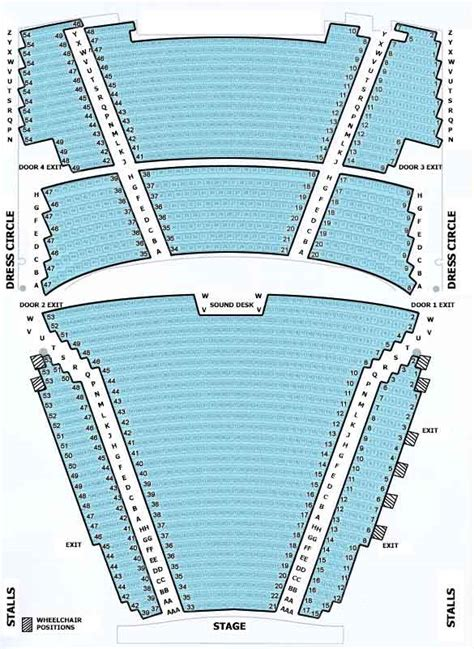 regent theatre floor plan regent theatre floor plan 28 images img floorplan