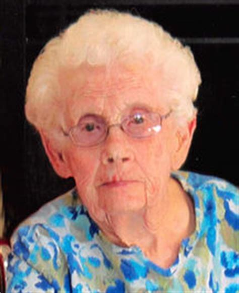 johnson 98 the grand island independent obituaries