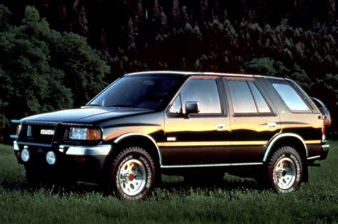 how does cars work 1993 isuzu rodeo windshield wipe control service manual how to replace 1993 isuzu rodeo outside door handle how to remove rear door