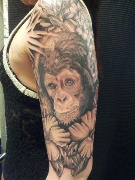 tattoo fever pin dimitri hk tatouage jee sayalero human fly