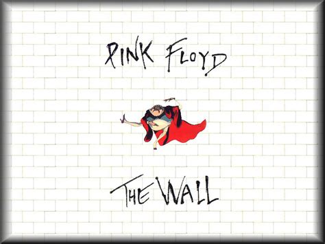pink floyd the wall images pink floyd images pink floyd wallpaper photos 2122594