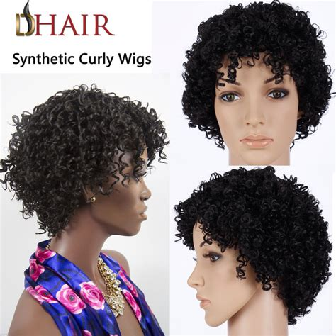 how to loose tight african american hair online buy wholesale loose curl hairstyles from china