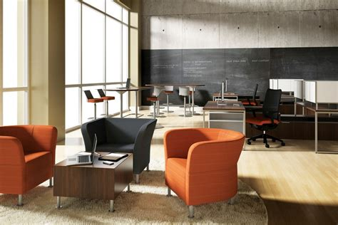 11 modern furniture design trends 2016 and new home great office design 11 unique and cool office design