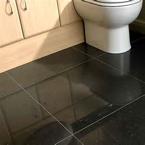 lounge polished black 600x600x9 5mm porcelain floor tiles 5 20 sqm