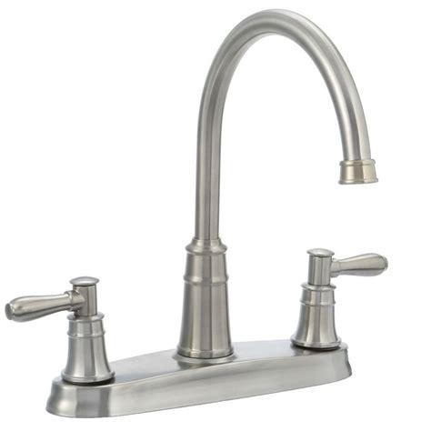 pfister faucets kitchen pfister sonterra kitchen faucet