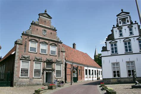 oldenzaal - Oldenzaal Niederlande