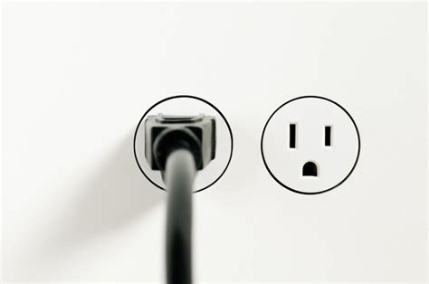 bocci plateless outlets to have and to hold pinterest