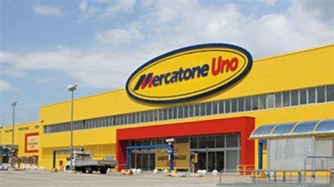 mercatone uno sede centrale mercatone uno assume 300 nuove risorse in italia ecco