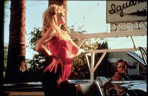 1990 nicolas cage film crossword filmmaker retrospective the illustrative cinema of david