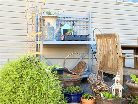 gardening resources on craigslist with a complete list of