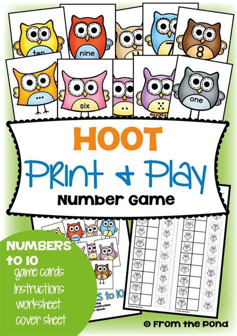 17 best images about third grade t on pinterest bingo