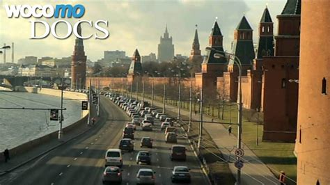 born free documentary russia on the road russia documentary of 2012 about russia from