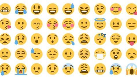 imagenes de emoji facebook emojis en facebook emoji world