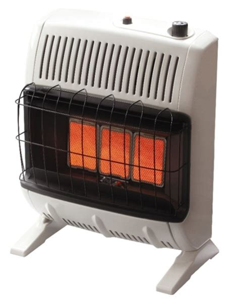 convert gas heater to propane convert propane patio heater to gas patio heater